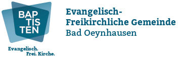 EFG Bad Oeynhausen