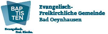 EFG Bad Oeynhausen